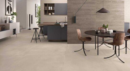 Ergon Tr3nd Sand Concrete