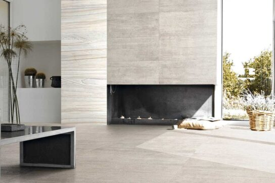 Provenza Re-use Concrete Fango Sand