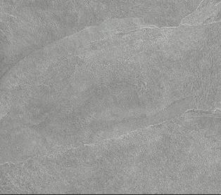 Ergon Slate Grey