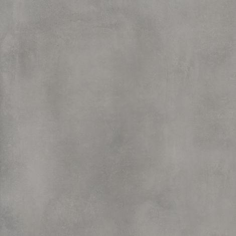 60x60 Walk Grey